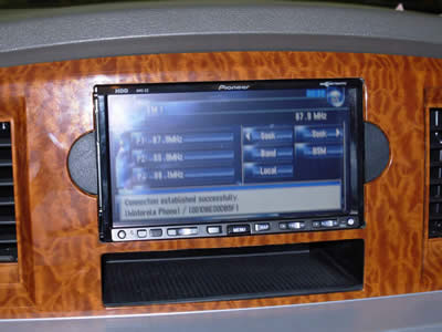 Watch besides 141977513883 together with Isuzu D Max 13 On Double Din Trimplate Dvd Player furthermore R Hist Limi 2002westminster also 321245141300. on alpine gps navigation system