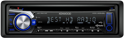 kenwood car stereo in santa cruz lotts auto stereo rh lotts com Kenwood Car Stereo Manual Kenwood Bluetooth Car Stereo